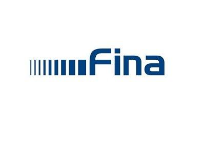 fina logo 1